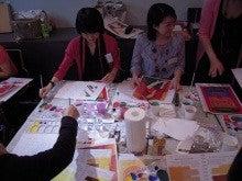 $colorfarm(カラーファーム) オフィシャルブログ