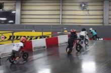 練馬区のストライダーキッズ TEAM RAYのブログ