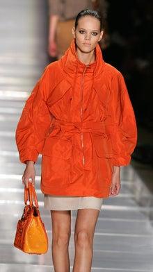 Freja-Louis Vuitton ss06 4
