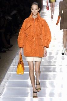 Freja-Louis Vuitton ss06 2