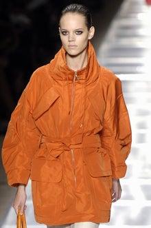 Freja-Louis Vuitton ss06 1