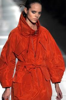 Freja-Louis Vuitton ss06 3