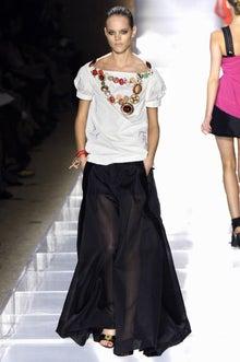 Freja-Louis Vuitton ss06 8