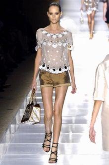 Freja-Louis Vuitton ss06 7