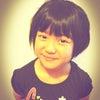 ‡KANON CHAN‡の画像