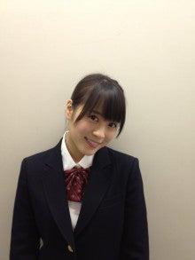 北乃きい オフィシャルブログ チイサナkieのモノガタリ by アメーバブログ-STIL0265.jpg