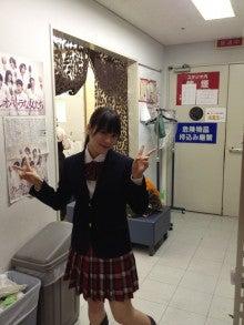 北乃きい オフィシャルブログ チイサナkieのモノガタリ by アメーバブログ-STIL0266.jpg