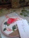 福島県会津若松・喜多方フラワーアレンジ教室                           スウィートワ-120604_1059~030001.jpg