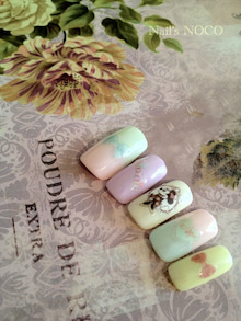$nails-noco*staff blog-ipodfile.jpg