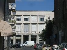 イタリア:ピサ大学:数学学部 |...
