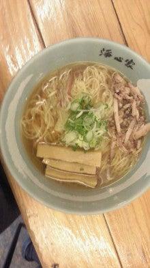 takane-goodさんのブログ-201206071214000.jpg