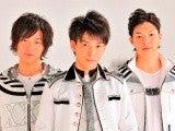 KoRocKオフィシャルブログ「超サイヤ人になりたくて」Powered by Ameba