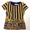 SPORTMAX CODE/ビジュー T-シャツ★奈良・ファッションセレクトショップ★ラレーヌの画像