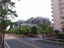 一級建築設計事務所 すたじおあん(STUDIO AN)のブログ