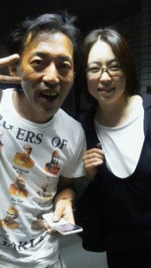 倉田真由美オフィシャルブログ「食べたり食べたり」Powered by Ameba-image.jpg
