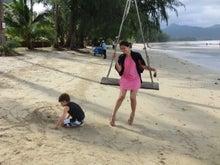 タイ暮らし-a05
