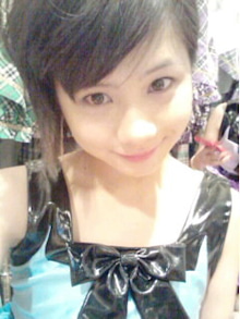 NMB48オフィシャルブログpowered by Ameba-2012-06-07 201412-20001.jpg2012-06-07 201412-20001.jpg