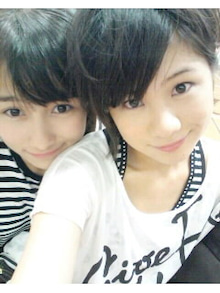 NMB48オフィシャルブログpowered by Ameba-2012-06-07 214641-10001.jpg2012-06-07 214641-10001.jpg