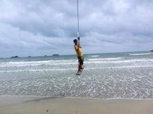 タイ暮らし-aaa