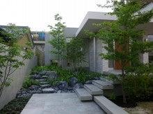 庭工房的「庭のある暮らし」