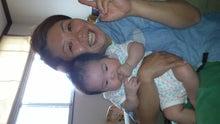 辻井紀子LIFE-DSC_1320.JPG