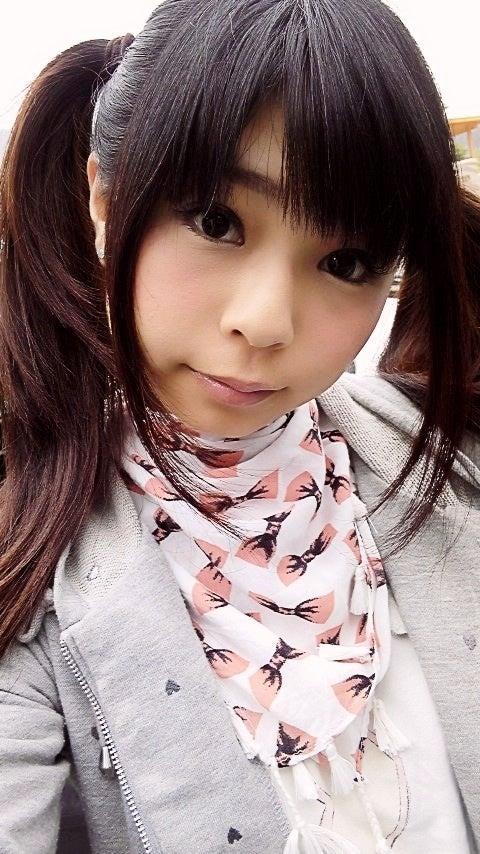 上田マリノ(エコガールズ,エネドル,環境ナビゲーター) オフィシャルブログ Powered by Ameba-ipodfile.jpg
