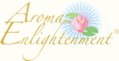 あなたの本質を覚醒☆アロマ&手づくり幸せ石けん ~フロール・ド・アロマ&サボン~