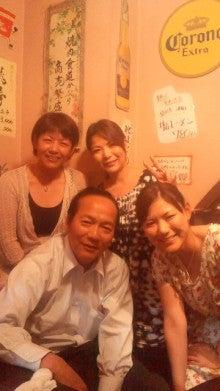 横峯さくらオフィシャルブログ『SAKURA BLOG』powered by アメブロ-2012061022030000.jpg