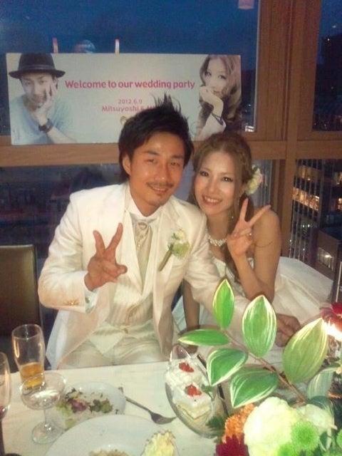 結婚式 | 松宮充義オフィシャル...