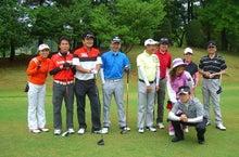$ゴルフコンペ運営から景品調達のナビゲーター【ゴルフコンペ訪問日記】