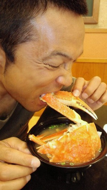 波留敏夫オフィシャルブログ「ハマのツンデレコーチ!!」Powered by Ameba