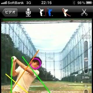 KenichiのThink 'bout It-ipodfile.jpg