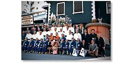 「魚の町 川船」長崎くんち2012-長崎くんち2012今後行事4