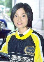 若い頃の日高逸子さん(^^) | グレートマザーファンのほとんどボートレース
