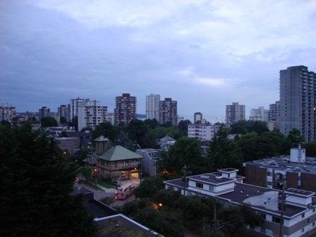 i Canada☆ベテランカウンセラーのいるバンクーバー無料現地留学エージェントのブログ-Jun 11'12 i Canada
