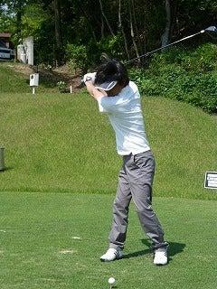 岡山城東高校野球OB会親睦ゴルフ大会 コマ劇場の記事より