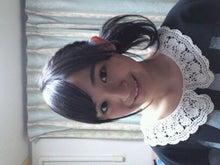 e-Street TOKYOオフィシャルブログ Powered by Ameba-f55ce2f9-f1b1-4fb9-bd63-34ebb7125445.jpg
