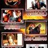 明日は元気玉vol.31@赤坂BLITZ!!の画像