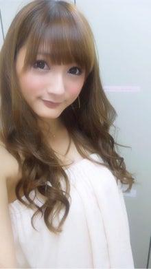 加藤瑠美の『Vivid Life』-ipodfile.jpg