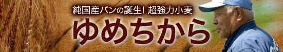 $No Bread No Life-yumechikara