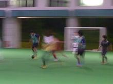 ☆mct☆tksm☆blog-P1190924.jpg