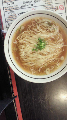 takane-goodさんのブログ-201206131135000.jpg