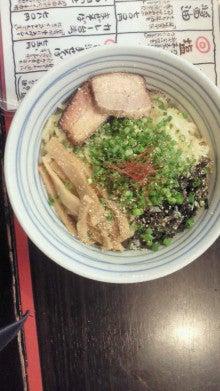takane-goodさんのブログ-201206131144000.jpg