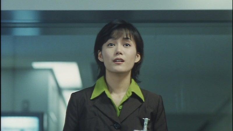 「奥貫薫 ラジオ」の画像検索結果
