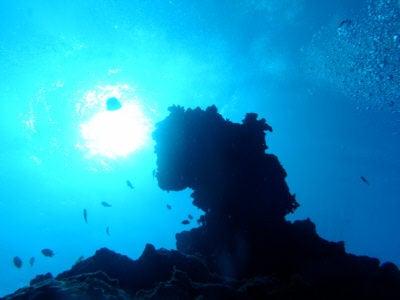 海冒主うみぼうずのブログ:byまのっち-海1