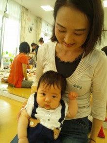 ママズサポート ココロ     ・・・シアワセ☆子育て生活・・・