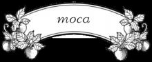$mocaron <モカ論>
