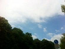 中島早貴オフィシャルブログ「Blog day's」Powered by Ameba-__.jpg