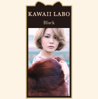 KAWAIILABO_black