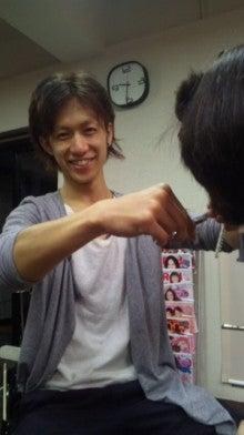 skouheiさんのブログ-120613_212912.jpg
